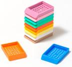 tissue-tek-consumables-1