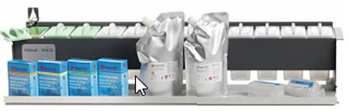 tissue-tek-consumables-8