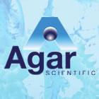 agar-scientific-logo