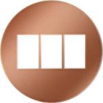 gilder-grids-3x1-shade-150