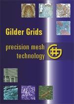 gilder-grids-cat-pdf