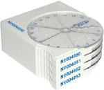 gilder-grids-sb50-stack-150
