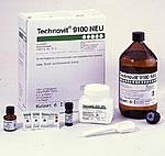 technovit-9100-small