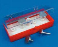 Mount Holder Box, Pin Type (ea)