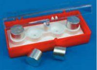 Mount Holder Box JEOL 840 (Pack of 10)