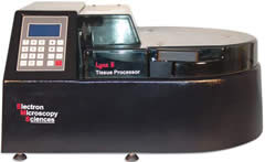 ems-lynx-ii-tissue-processor