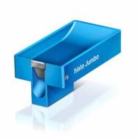 Resharpen Diatome Histo Jumbo 6.0mm