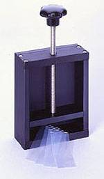 Object Press holder