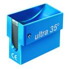Diatome Ultra 35° 2.0 mm cutting edge