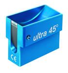Diatome Ultra 45° 4.0mm cutting edge