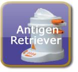 antigen-retriever