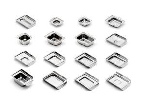 Tissue-Tek, Base Mold, (4067), 12/box