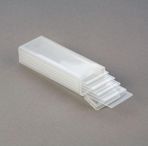 AGL4250, Five slide mailer, Five slide mailer