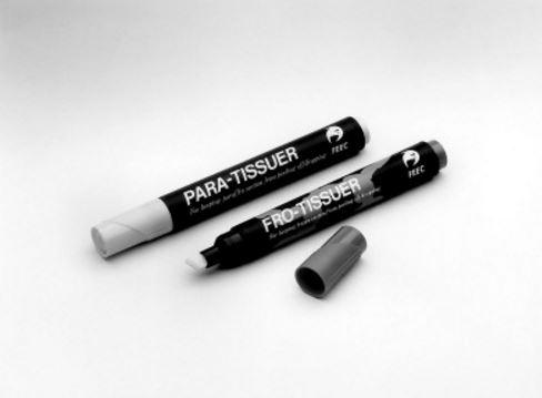 AGL4199, Para-Tissuer Pen