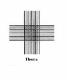 AGL4247-TH, Thoma, Double cell