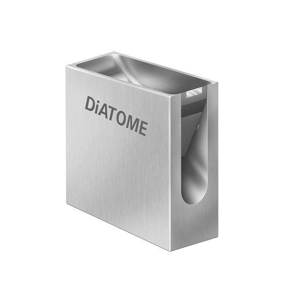 Diatome Cryo WET 45° 1.5 mm cutting edge