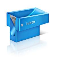 Resharpen Diatome Histo 6.0mm