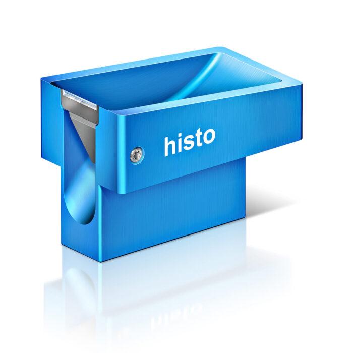 Resharpen Diatome Histo 4.0mm