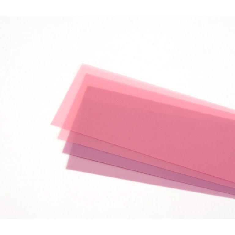 215 x 279mm Diamond polishing sheet, 30µm